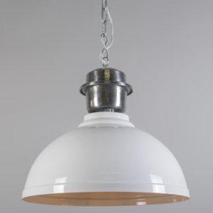 Interieur inspiratie woonkamer hanglamp