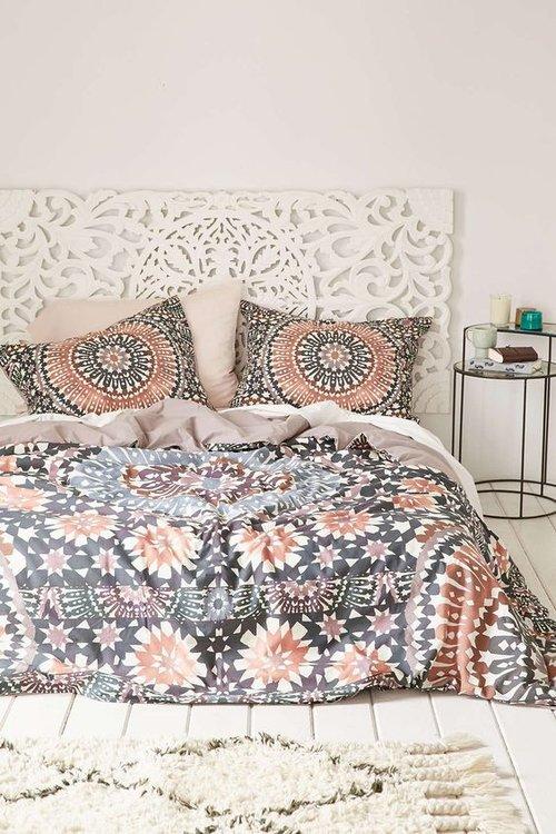 oosterse slaapkamers midden oosterse interieur inspiratie