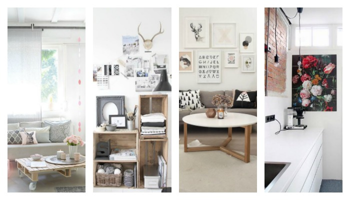 Urstyle lifestyle blog - Huis interieur decoratie ...