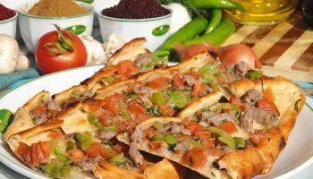 10 dingen die je gegeten moet hebben in istanbul – urstyle.nl