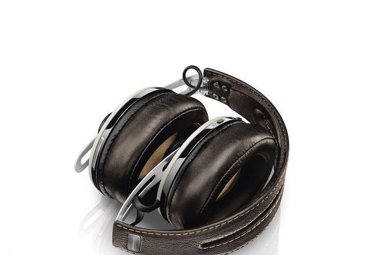Sennheiser Momentum 2.0 over ear