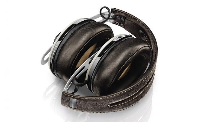 Sennheiser Momentum 2.0 over ear