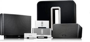 sonos-multiroom-speakers