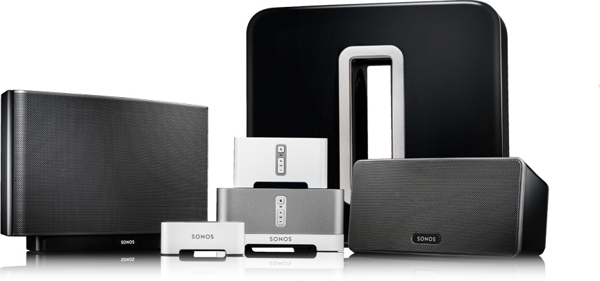 sonos-multiroom-speakers
