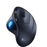 logitech-draadloze-trackball-muis-m570