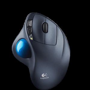 logitech-wireless-trackball-muis-m570