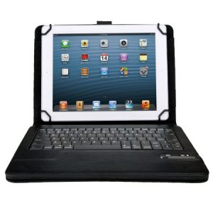 Encase Universal Bluetooth Keyboard