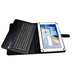 Encase Universal Bluetooth Keyboard-keyboard