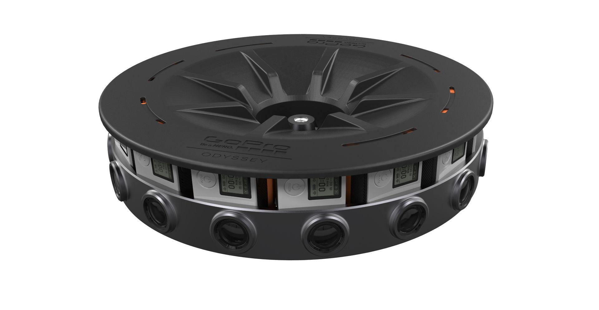 gopro-odyssey-360-camera
