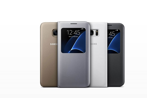 samsung galaxy s7 accessoires