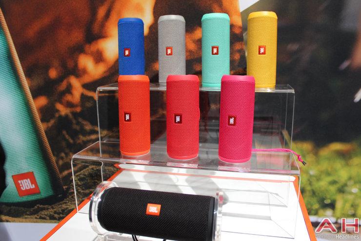 JBL 3 Flip - UrStyle.nl