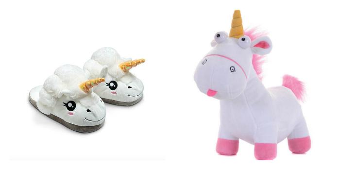 De leukste unicorn producten 1