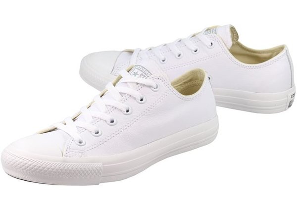 Converse All Star Leather Ox sneaker