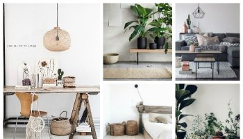Interieur trends herfst winter 2016 2016 – Urstyle.nl