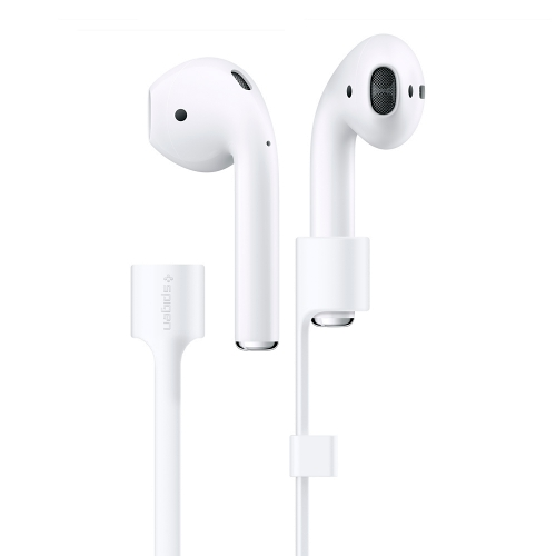 iPhone 7 Bluetooth oordopjes