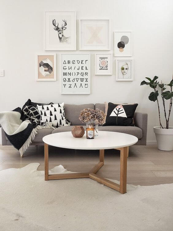 neutral-scandinavian-home-with-pink-accents