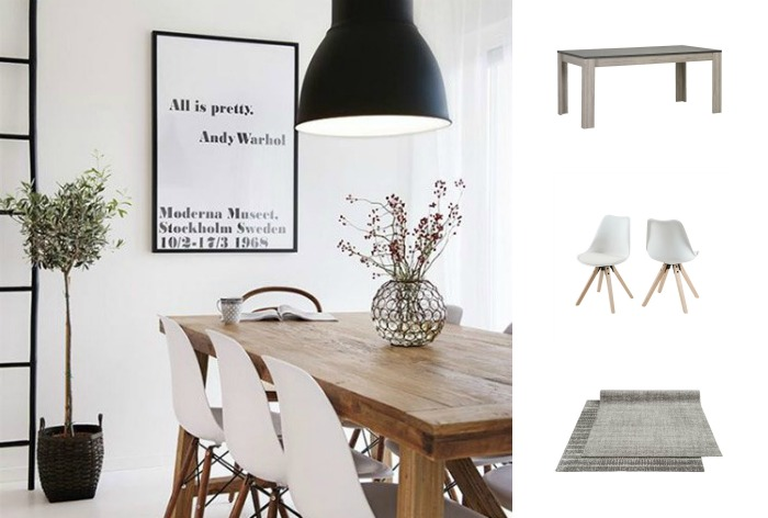 Interieur Inspiratie – Leen Bakker – Urstyle.nl