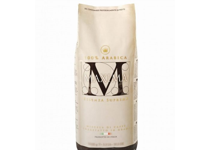 morandini maxima koffiebonen