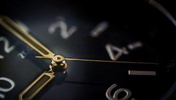 5 redenen waarom je volgend jaar geen goede voornemens moet maken – urstyle.nl