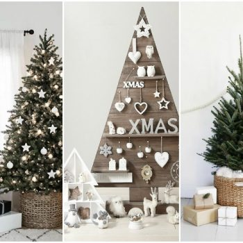 kerstdecoraties – urstyle.nl
