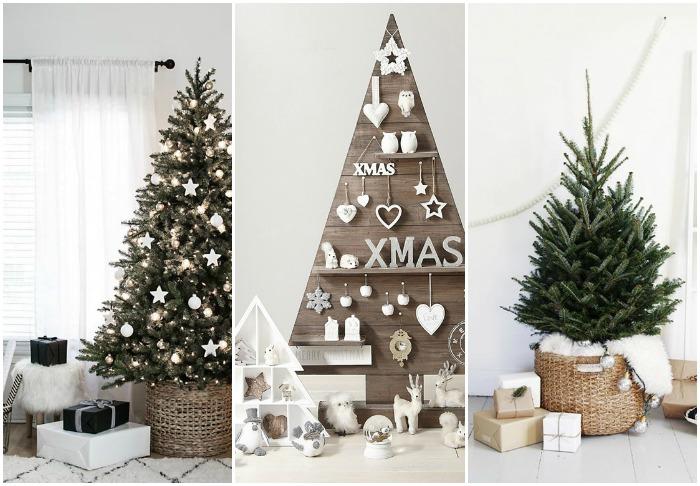 kerstdecoraties - urstyle.nl