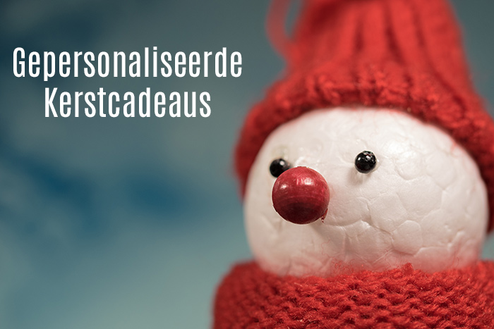 Your Surprise Kerstcadeaus - urstyle.nl