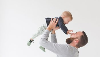 Baby cadeaus – urstyle.nl