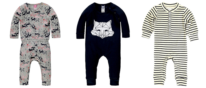 Baby cadeaus - urstyle.nl