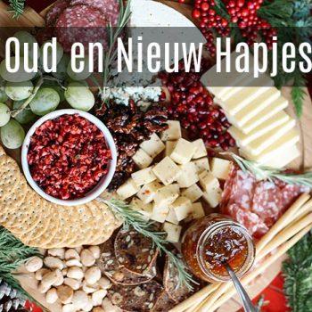 oud en nieuw hapjes – urstyle.nl