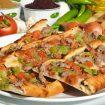 10 dingen die je gegeten moet hebben in istanbul - urstyle.nl