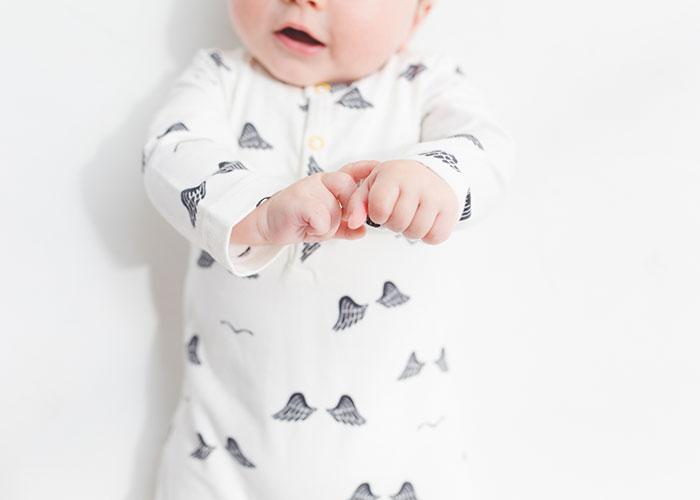 Baby uitzetlijst Brandkids – Urstyle.nl