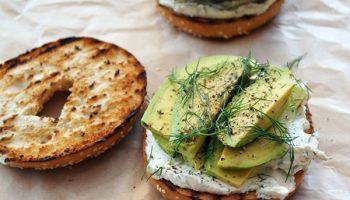 5x gezonde lunch om mee te nemen naar je werk – urstyle.nl