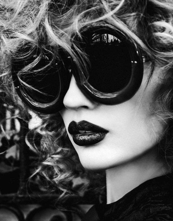 zonnebrillen trends 2017 - shopvip ray-ban korting - urstyle.nl