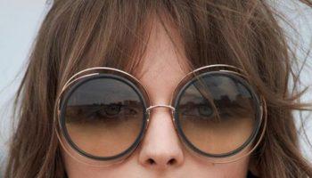 zonnebrillen trends 2017 – shopvip ray-ban korting – urstyle.nl